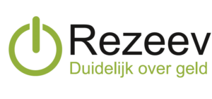 Rezeev